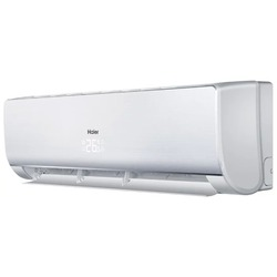 Haier AS12NS4ERA / 1U12BS3ERA
